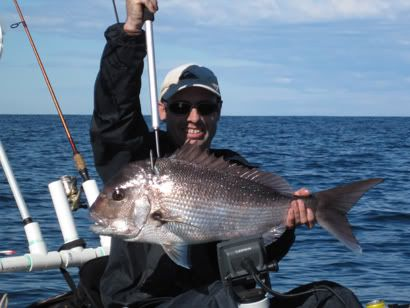 Gulf Glory Barra Bash (25- 27 Sep 2015) Find yourself in the Gulf in September 2015 - the Gulf Glory Barra Bash will be held in Karumba over the weekend of 25 to 27 September.
