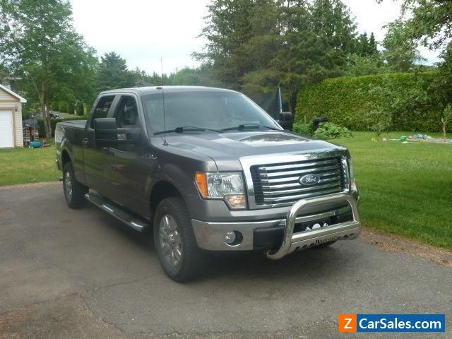 Best 25+ Used f150 for sale ideas that you will like on Pinterest