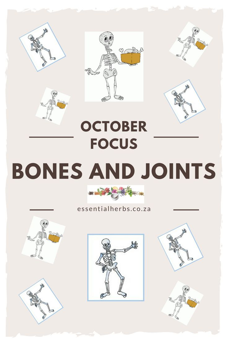 https://essentialherbalproducts.files.wordpress.com/2016/10/bones-and-joints.png