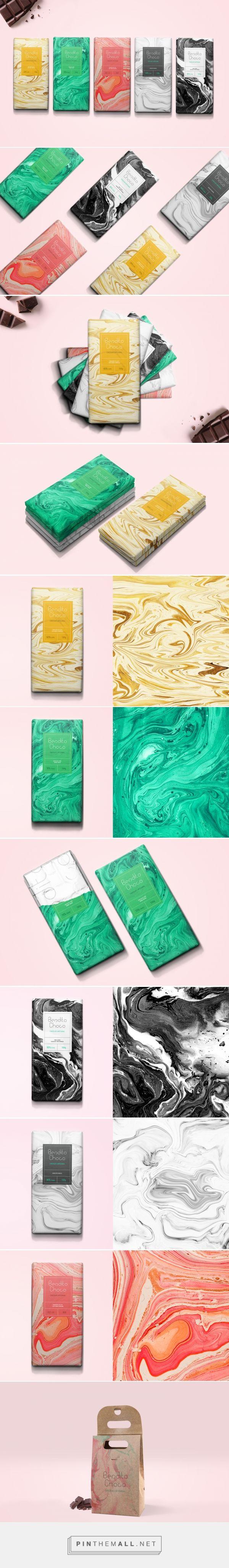 Bendito Choco / Concept / by Raiane Girotto