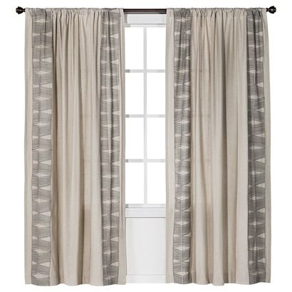 23 Best A Bedroom Wish List Images On Pinterest Curtain