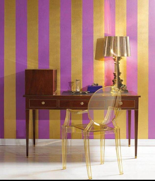 e501cffddb70bb79b860a9dca9bf1799  lampe kartell striped accent walls Résultat Supérieur 15 Bon Marché Lampe Design Kartell Galerie 2017 Ldkt