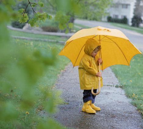 http://1.bp.blogspot.com/_Q45YVHx5UDo/TIpriZNLY4I/AAAAAAAAA94/k-SoSI7HDIE/s1600/girl+raincoat.jpg