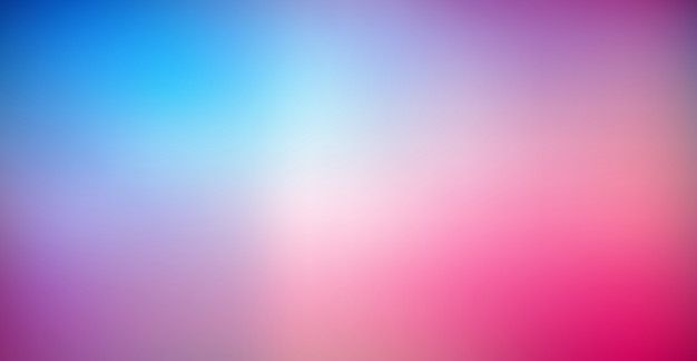 Colorful Blurred Background Made With Gradient Mesh Blurred Background Flex Banner Design Banner Background Hd Banner multicolor background hd images
