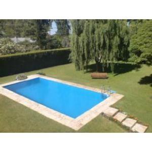 Casa en alquiler temporario Lujan de Cuyo Mendoza Viamonte