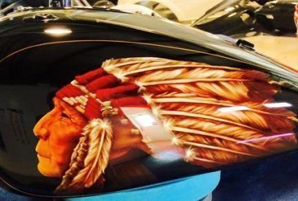 #motorrad #indian #racer #ideas #best #cafeBest Indian Motorcycl – i   – Schönes Motorrad