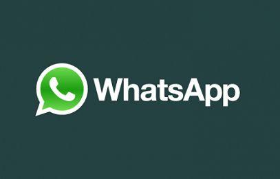 #whatsapp_baixar , #baixar_whatsapp , #baixar_whatsapp_gratis  : https://whatsappbaixar16.wordpress.com/2017/02/06/10-dicas-de-whatsapp-que-voce-talvez-nao-saiba/
