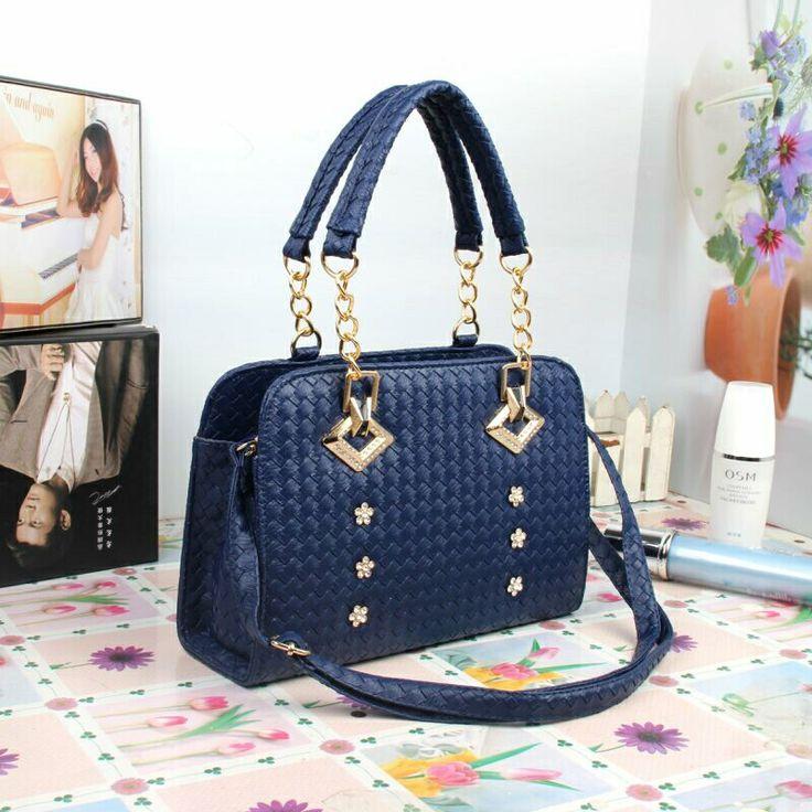 EK1246SN Blue IDR195.000