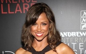 Diva with an attitude Stacey Dash loses yet another job