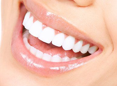 Some of us have sensitive #teeth which certainly becomes annoying during winter season. This is the time of the year when sudden change in temperature is pretty common. It can cause either sharp, unsettling pain or mild discomfort in your teeth. Here are some #dentalhealth tips that could help you protect your teeth from cold.