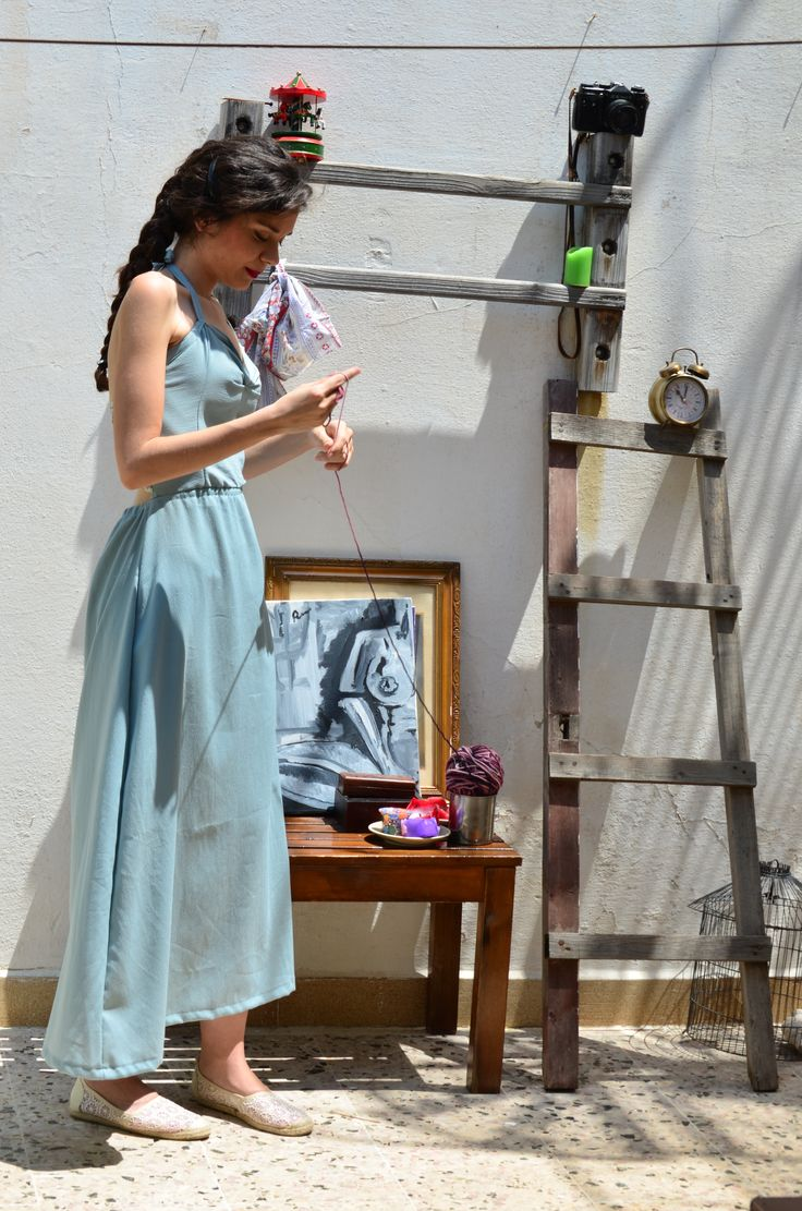 https://www.facebook.com/nmpflamingos  summer dresses http://nomorepinkflamingos.wix.com/nmpf