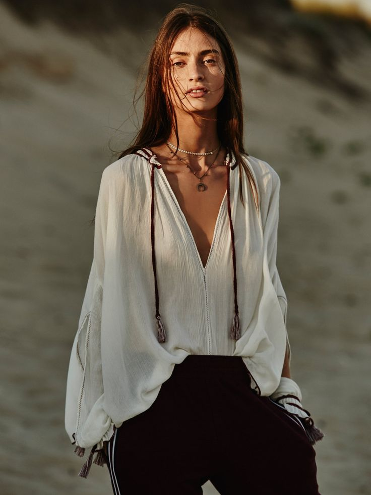 Set Your Eyes On This Set at Free People Clothing Boutique