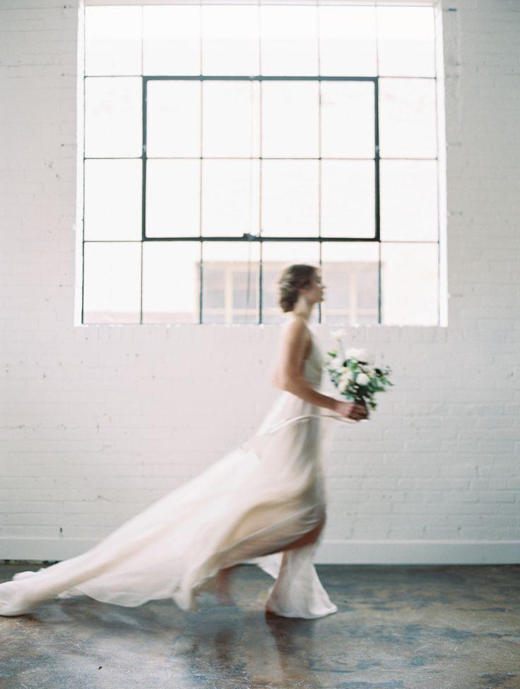 D'Arcy Benincosa Wedding Photography l Wedding Sparrow Fine Art Curation