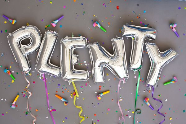 http://www.typographyserved.com/gallery/Happy-New-Year/2740687