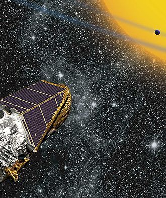 spaceexplorers