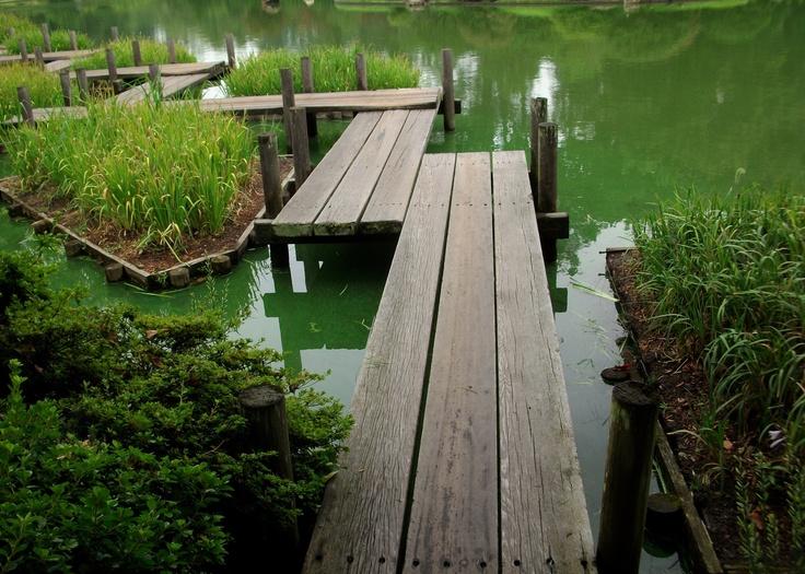Small Decorative Garden Bridges: 54 Best Images About Bridge On Pinterest