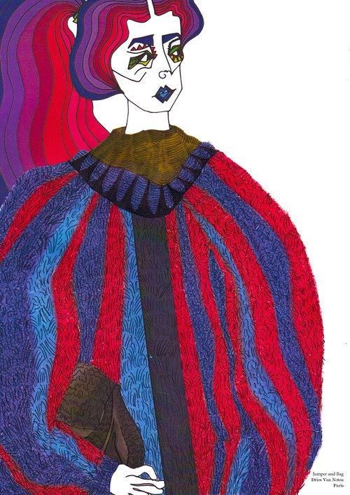 Phoebe_Smith Illustration 003.jpg