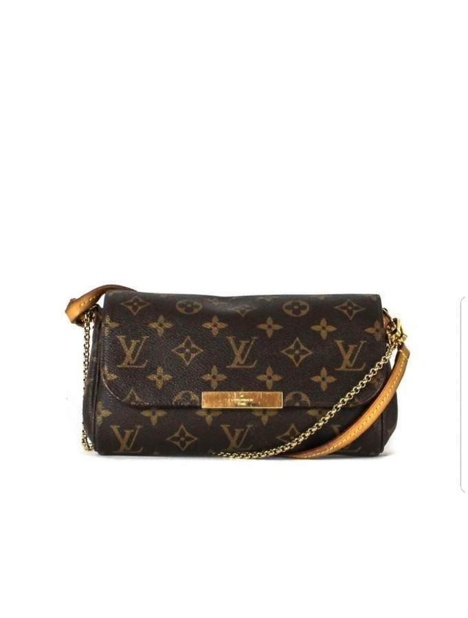 Pin On Louis Vuitton Handbags