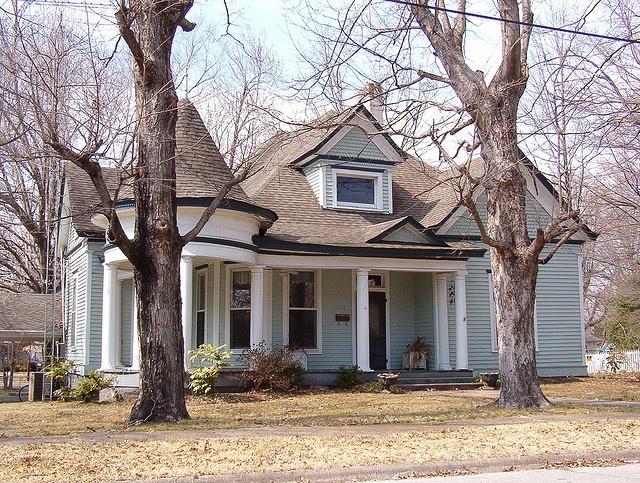 60 Best Cottage Renovations Images On Pinterest Home