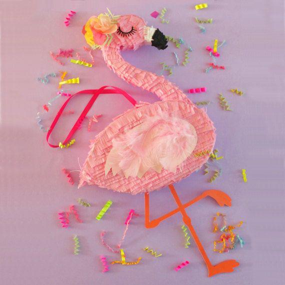222 besten flamingo deko basteln diy bilder auf pinterest flamingos diy basteln und diy. Black Bedroom Furniture Sets. Home Design Ideas