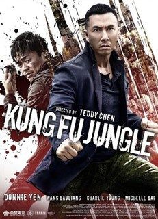 Kung Fu Killer 720p Türkçe Dublaj izle - http://jetfilmizle.com/kung-fu-killer-720p-turkce-dublaj-izle.html http://i1.wp.com/jetfilmizle.com/wp-content/uploads/resimler/2015/11/kfj11_231x320.jpg?fit=1024%2C1024  Hong Kong'daKung Fu ustaları tek tek seri katiller tarafından öldürülmeye başlamıştı. Bunun sorumlusu olarak Fung gösteriliyordu. Polisler bu katliamı durduramaması artık ne teklif gelirse kabul etmelerine neden oldu. O sıralar Ha adındaki Kung Fu