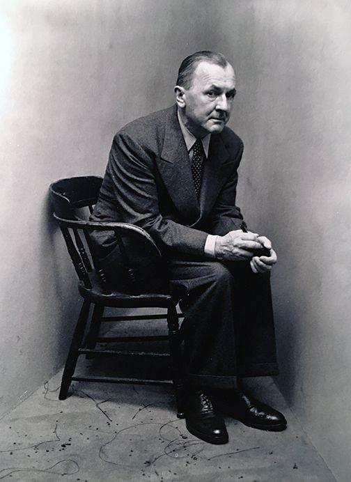 49 best irving penn corner portraits 1948 images on for Irving penn gallery