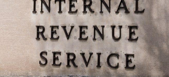 How One Call To The Irs Could Save You Hundreds Or Thousands Of