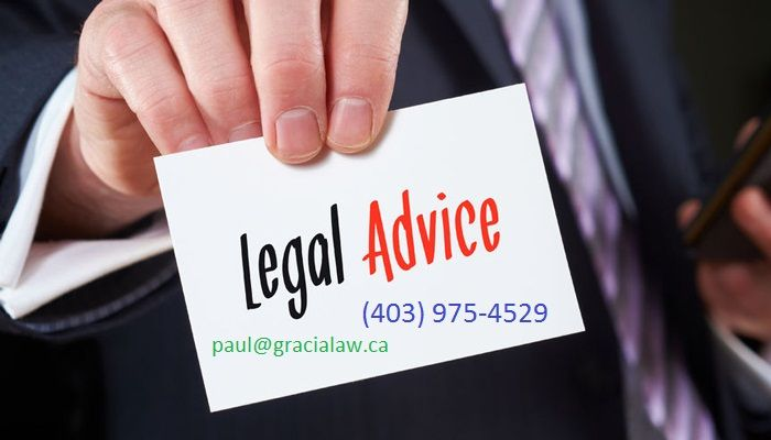 EXPERIENCED CRIMINAL DEFENCE LAWYER  #CriminalDefence #CalgaryDefenceLawyer #DefenceLawyer