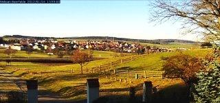 Beerfelden, Odenwald, Germany