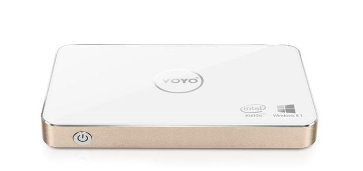 VOYO-V2-Mini-PC-Featured