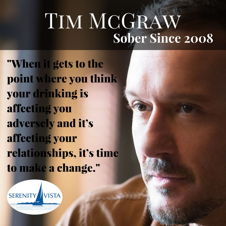 Inspirational Quotes For Recovering Alcoholics: 183 Best Sober Celebs! Famous People In Recovey Images On