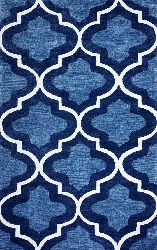 184 Best Singing The Blues Images On Pinterest | Rugs Usa, Contemporary Rugs  And Shag Rugs