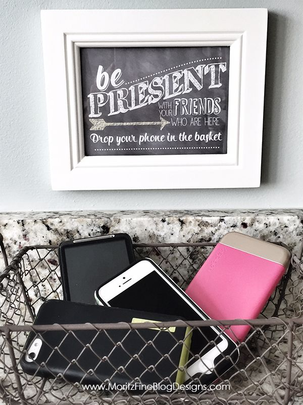 25 best cell phones in school ideas on pinterest classroom decorations middle school i. Black Bedroom Furniture Sets. Home Design Ideas