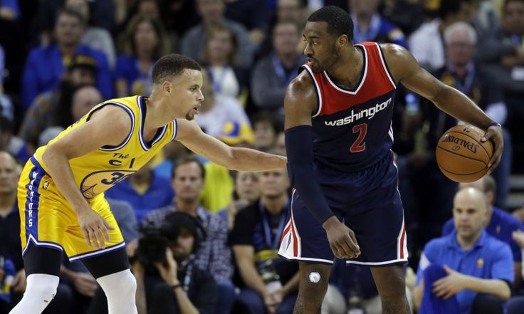 John Wall talks Scott Brooks, battling injuries, Kevin Durant = Expectations.  The Washington Wizards had plenty of them heading into the 2015-16 season, including being one of the teams in the Eastern Conference to give the Cleveland Cavaliers a run for conference.....