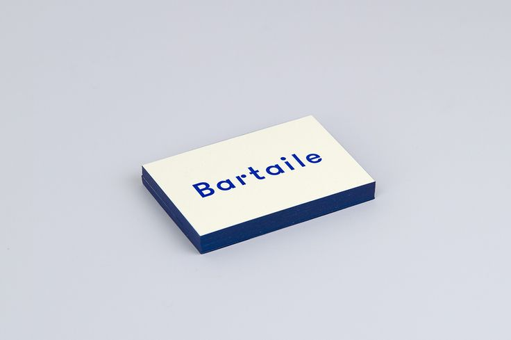 Bartaile110