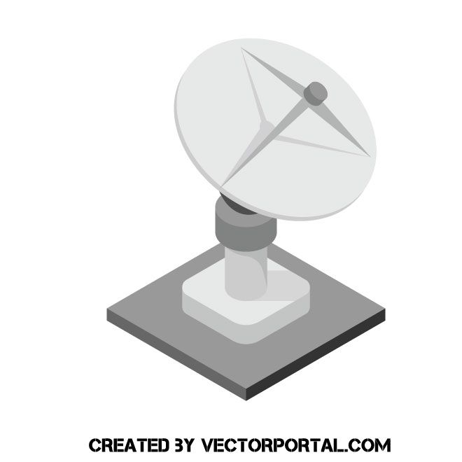 Satellite Dish Icon In Neon Style Style Icons Satellite Icons Neon Icons Png Transparent Clipart Image And Psd File For Free Download Neon Neon Fashion Clipart Images