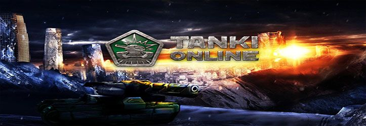how to hack tanki online accounts, how to hack tanki online crystals no download, how to play tanki online on android, tanki online cheats, tanki online crystal generator, tanki online crystals hack yolasite, Tanki online generator, tanki online hack, tanki online hack 2016, tanki online hack accounts, tanki online hack activation code, tanki online hack cheat engine, tanki online hack codes, tanki online hack crystal generator, tanki online hack crystal generator activation code, tanki…