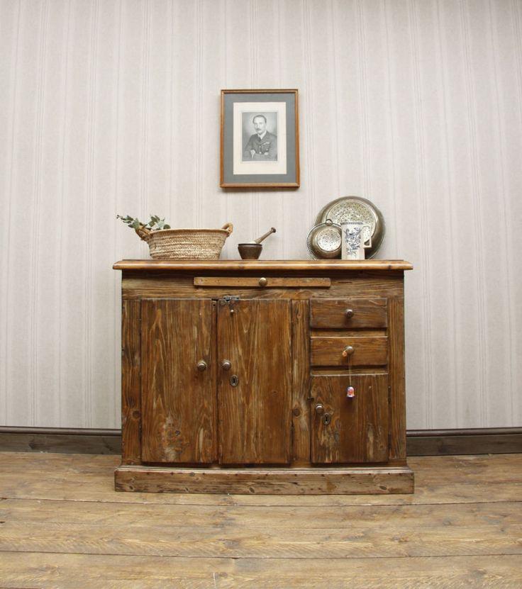 1000 ideas about kitchen sideboard on pinterest dining 17 best ideas about kitchen sideboard on pinterest