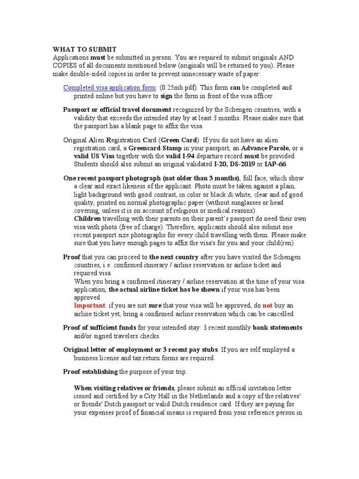 Invitation letter for us visa 31 best penn state images on visa requirements holland travel passport home design idea invitation letter for us visa altavistaventures Gallery