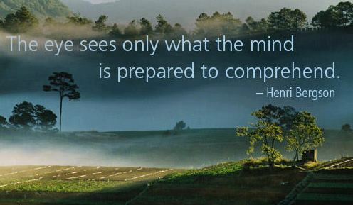 Henri Bergson Quotes. QuotesGram by @quotesgram