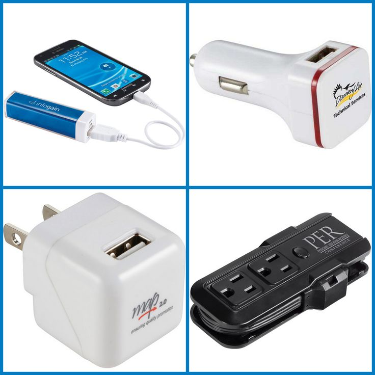 Power Promotional Products at HotRef.com