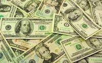 VotoVision: Media executives are salivating over big money flo...