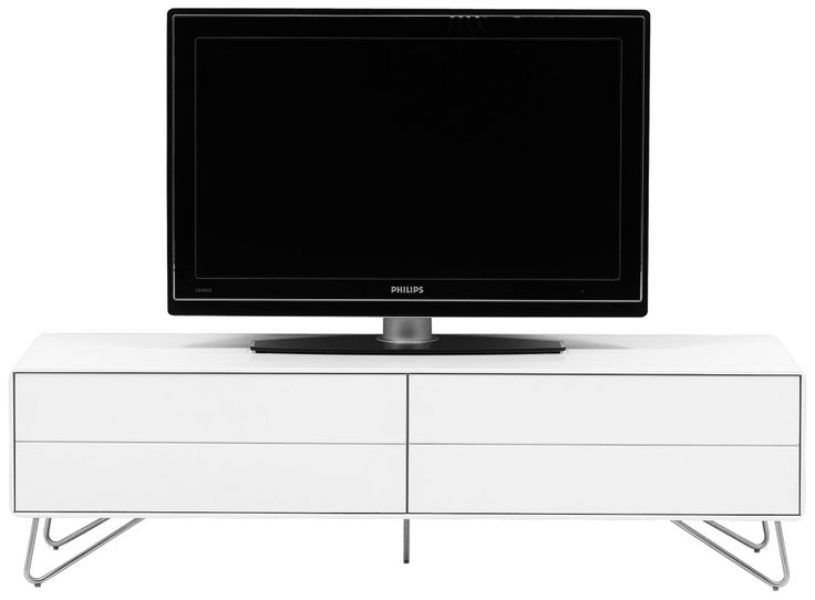 12 best meubles tv images on pinterest tv storage tv. Black Bedroom Furniture Sets. Home Design Ideas
