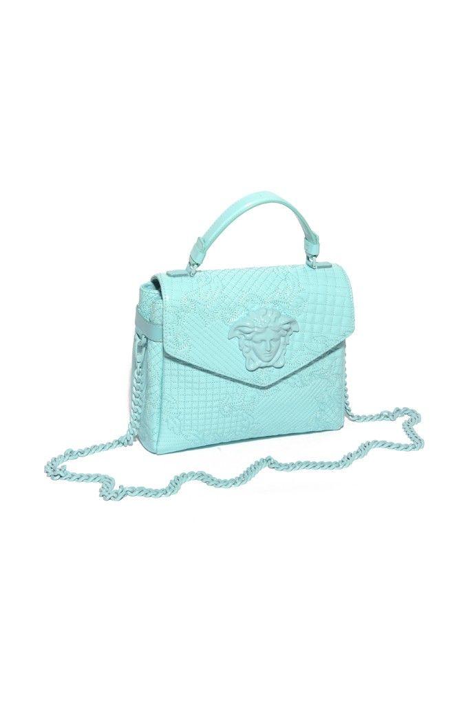 Versace Resort 2014: Handbags Cheap, Chanel Handbags, Designer Handbags, Versace Handbags, 2014 Handbag, Handbags Online