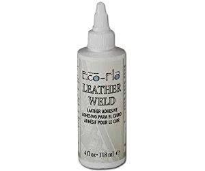 leather glue - Google Search