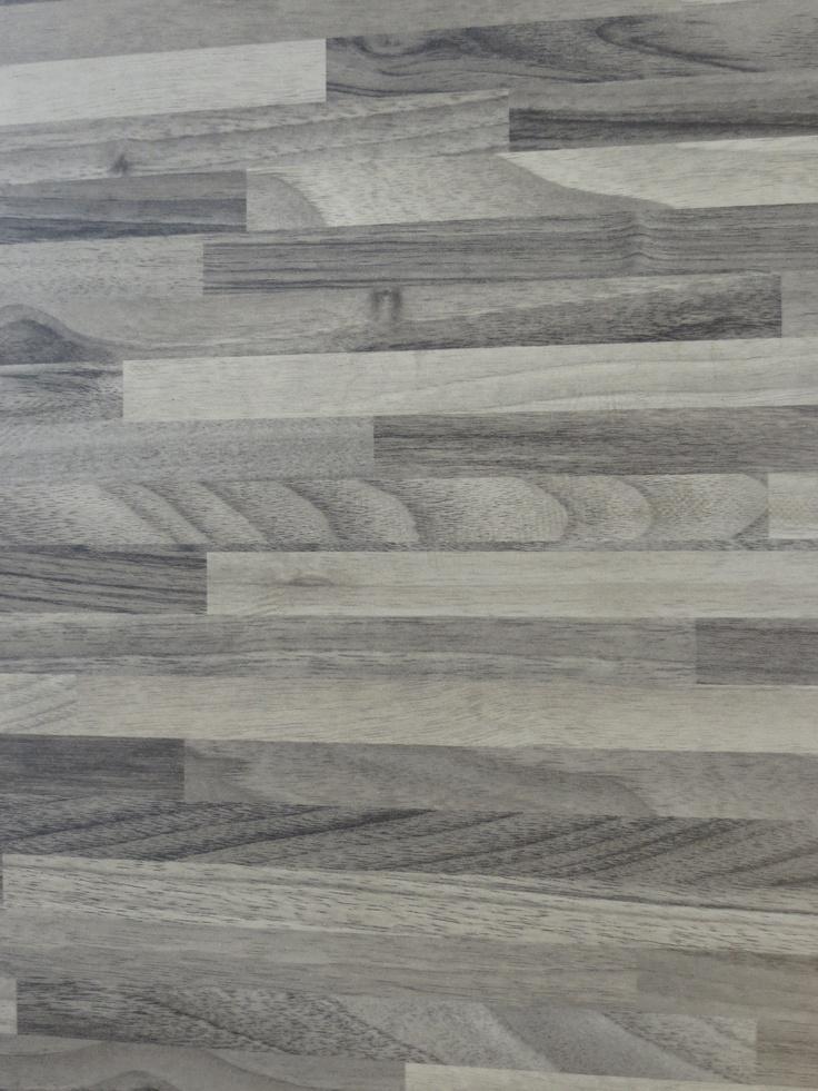 White Washed Laminate Flooring 311317 whiteleaf whitewashed oak effect lamintate Laminated Flooring Grey White Washed Laminate Flooring White Washed Wood Floors Grey Laminate Flooring Ikea Grey Laminate Flooring Lowes Gray Laminate