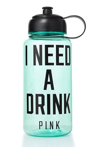 26 water bottles we want in our lives
