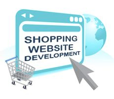 Shopping Cart Development Los Angeles is a reliable and professional organization that has various types of expert developers who develop the content and write for it. Several shopping cart developmental packages are Prestashop, Zen Cart, osCommerce, Magento, Avactis Shopping Cart, Cube cart, CS-Cart, Shopify, Agora Cart, and lot of many.