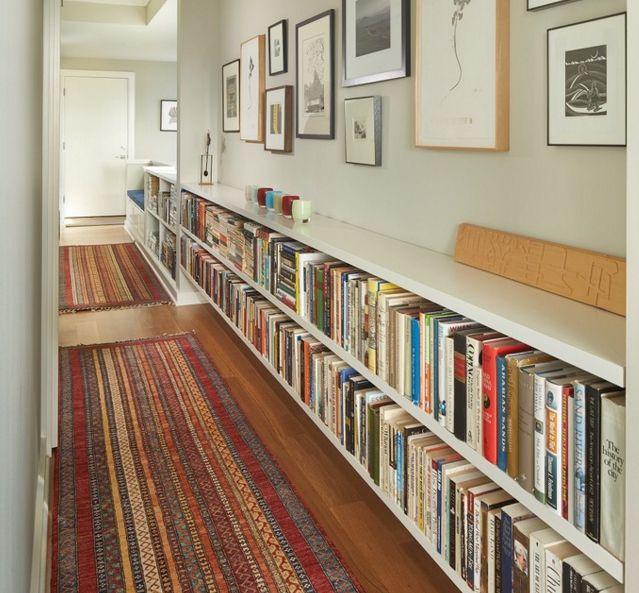 M s de 25 ideas incre bles sobre muebles para libros en Estanterias para libros