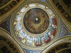 Isaac Catedral, Rusia, San Petersburgo